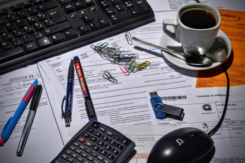 Data Entry bookkeeping Sydney