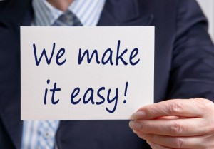 bookkeeping sydney accountants made easy